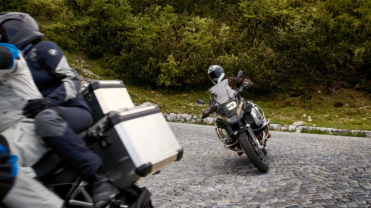 BMW-R 1250 GS Adventure-Gallery-04