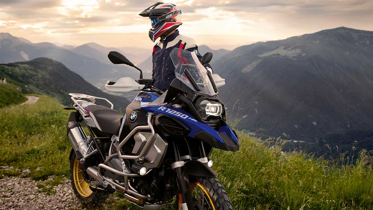 BMW-R 1250 GS Adventure-Gallery-06