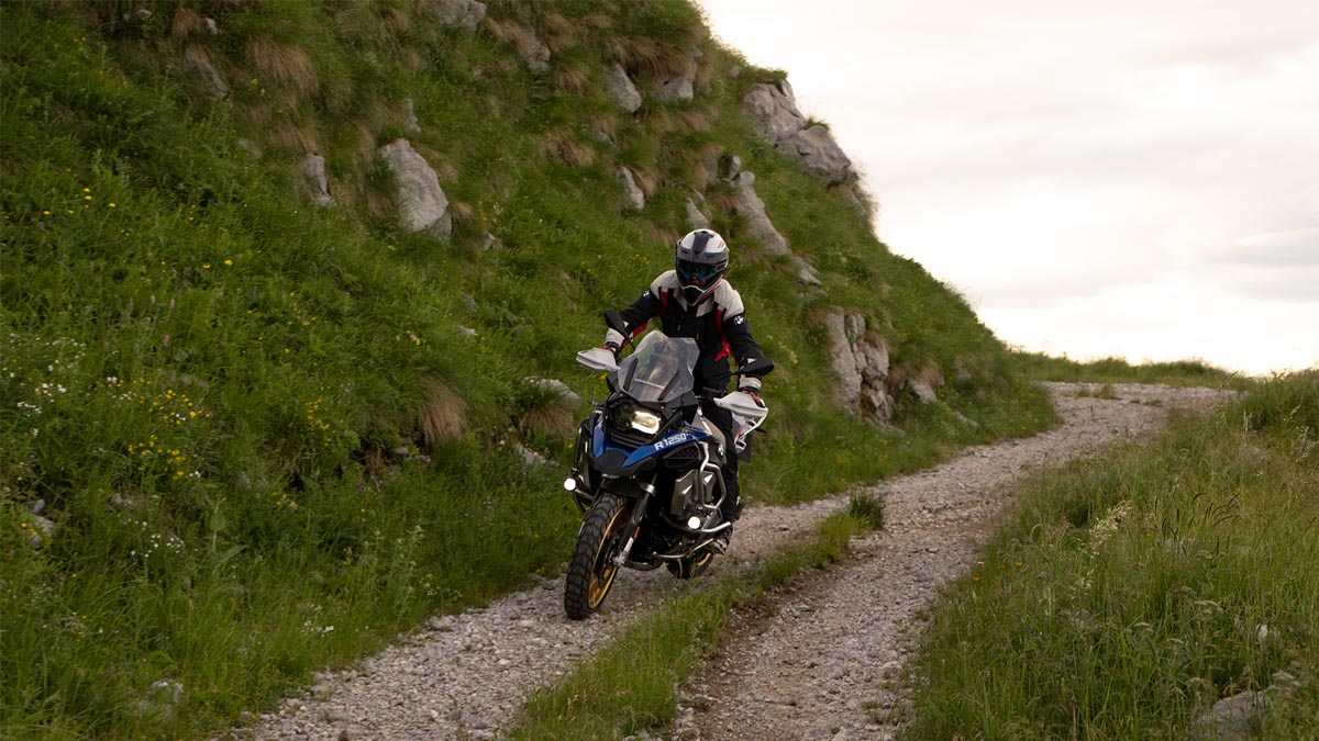 BMW-R 1250 GS Adventure-Gallery-07