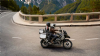 BMW-R 1250 GS Adventure-Gallery-01
