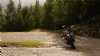 BMW-R 1250 GS Adventure-Gallery-02