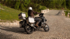 BMW-R 1250 GS Adventure-Gallery-05