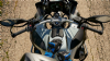 BMW-R 1250 GS Adventure-Gallery-08