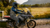 BMW-R 1250 GS Adventure-Gallery-09